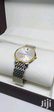 Longines Timepiece | Watches for sale in Nairobi, Pangani
