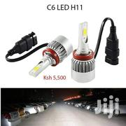 Headlights Bulbs,Free Delivery Cbd | Vehicle Parts & Accessories for sale in Nairobi, Nairobi Central