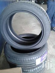 225/45R18 Apollo Tyres | Vehicle Parts & Accessories for sale in Nairobi, Nairobi Central