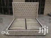 Supreme Bed | Furniture for sale in Mombasa, Majengo