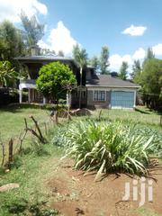 House to Rent in Ngong | Houses & Apartments For Rent for sale in Kajiado, Ngong