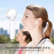 Wireless Headphones | Accessories for Mobile Phones & Tablets for sale in Nairobi, Roysambu
