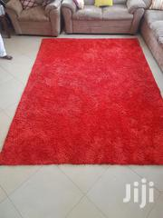 Used Carpet | Home Accessories for sale in Machakos, Athi River