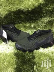 Nike Vapourmax Sneakers | Shoes for sale in Kiambu, Ndenderu