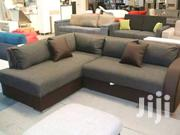 L Shaped Sofa | Furniture for sale in Nairobi, Nairobi Central