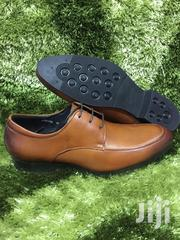 Clarks Official Shoes | Shoes for sale in Nairobi, Kileleshwa