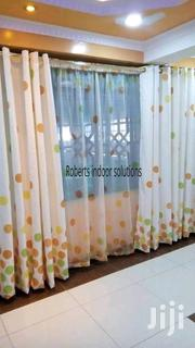 Polka Dot Curtain | Home Accessories for sale in Nairobi, Nairobi Central