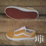 Skater Vans | Shoes for sale in Nairobi, Nairobi West