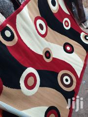 December Offer on 5*8 Normal Carpets | Home Accessories for sale in Nairobi, Nairobi Central