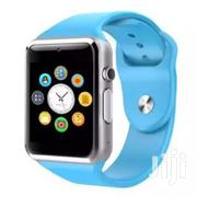 Smart Watches | Smart Watches & Trackers for sale in Nairobi, Roysambu