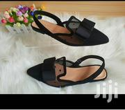 Christian Dior Design Shoes | Shoes for sale in Nairobi, Nairobi Central