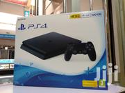 Ps4 Console 500gb | Video Game Consoles for sale in Nairobi, Nairobi Central