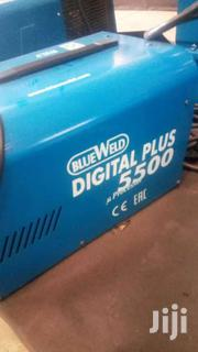 Mig Welder | Manufacturing Equipment for sale in Mombasa, Bamburi