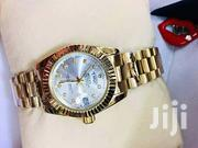 Rolex Watches for Ladies   Watches for sale in Nairobi, Nairobi Central
