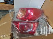 Toyota Mark X Tail Lights | Vehicle Parts & Accessories for sale in Busia, Bunyala West (Budalangi)