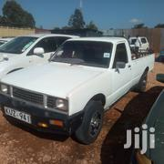 Isuzu KB 1994 White | Cars for sale in Uasin Gishu, Racecourse
