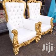 Antic Arm Chairs | Furniture for sale in Nairobi, Nairobi Central
