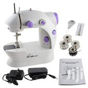 Mini Portable Sewing Machine | Home Appliances for sale in Nairobi, Nairobi Central