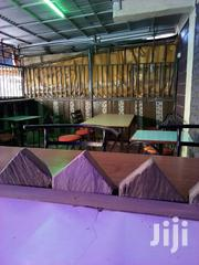Sports Club   Commercial Property For Sale for sale in Nairobi, Zimmerman