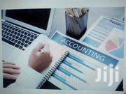 Parttime Bookkeeping | Accounting & Finance CVs for sale in Nairobi, Nairobi Central