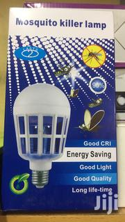 Mosquito Killer Bulb | Home Accessories for sale in Nairobi, Nairobi Central