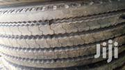 265/70R19.5 Linglong | Vehicle Parts & Accessories for sale in Nairobi, Nairobi Central