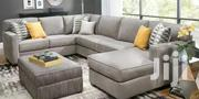 U Shaped Sofa | Furniture for sale in Nairobi, Nairobi Central
