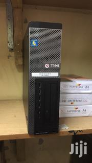 New Dell 500gb, Core I3 With 4gb , Dvd, | Computer Hardware for sale in Nairobi, Nairobi Central