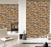 Wallpapers And TV Wall Mounting   Home Accessories for sale in Nairobi, Nairobi West