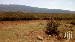 1 Acre Of Land Along Kangundo Road 1km From The Road After Ruai Town