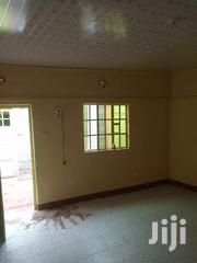 2 Bedroom Houses Spacious To Let In Mumbi Estate,Nyeritown | Houses & Apartments For Rent for sale in Nyeri, Kamakwa/Mukaro