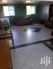 Sea View Apartment In Mtwapa | Short Let and Hotels for sale in Kilifi, Shimo La Tewa