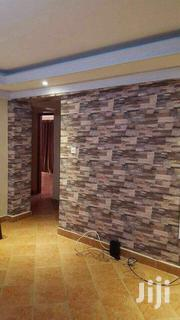 Wallpapers And TV Wall Mounting | Home Accessories for sale in Kajiado, Ngong