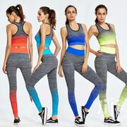 Ladies Gym Wear | Clothing for sale in Nairobi, Nairobi Central