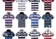 Polo T-shirts | Clothing for sale in Homa Bay, Mfangano Island