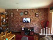 Wallpapers And TV Wall Mounting | Home Accessories for sale in Kajiado, Ongata Rongai