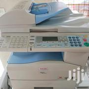 Great Version Ricoh Mp 201 Photocopier | Computer Accessories  for sale in Nairobi, Nairobi Central