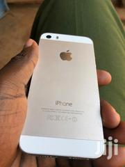 Used Apple iPhone 5s Gold 16 GB | Mobile Phones for sale in Nyeri, Karatina Town