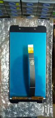 INFINIX HOT SMART (X5010) COMPLETE REPLACEMENT LCD SCREEN AND TOUCH | Accessories for Mobile Phones & Tablets for sale in Nairobi, Nairobi Central