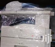 Table Top Ricoh Mp 201 Photocopier | Computer Accessories  for sale in Nairobi, Nairobi Central