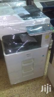 Kyocera Ecosys 6530 Printers | Computer Accessories  for sale in Nairobi, Nairobi Central