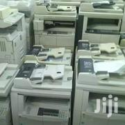 Affordable Kyocera Km 2050 Photocopier | Computer Accessories  for sale in Nairobi, Nairobi Central