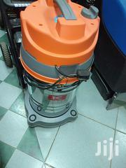 30l Vacuum Cleaner Machine | Home Appliances for sale in Murang'a, Ithanga