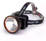 Head Light Led Bright Headlamp, Flashlight LED | Home Accessories for sale in Nairobi, Nairobi Central