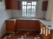 1 Bdrm for Rent | Houses & Apartments For Rent for sale in Nairobi, Kileleshwa