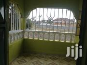 5 BDR House in Syokimau | Houses & Apartments For Rent for sale in Machakos, Syokimau/Mulolongo