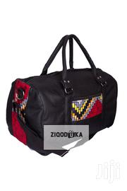 Travel/Gym Bags | Bags for sale in Nairobi, Nairobi Central
