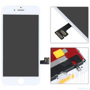 Craked iPhone Replacement | Accessories for Mobile Phones & Tablets for sale in Nairobi, Nairobi Central