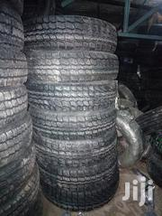 185R14 Linglong | Vehicle Parts & Accessories for sale in Nairobi, California