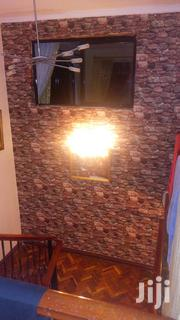 Wallpapers And TV Wall Mounting   Home Accessories for sale in Nairobi, Karura
